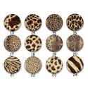 Cabochon par collection, Safari 28500