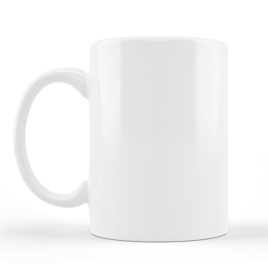 Mug, tasse, céramique, creez et personnalisez vos images
